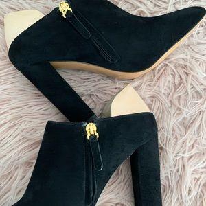 Chloe shoes